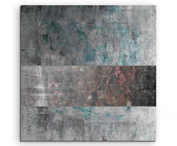 Abstrakt_672_60x60cm