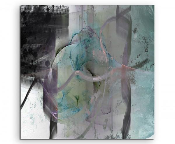 Abstrakt_1043_60x60cm