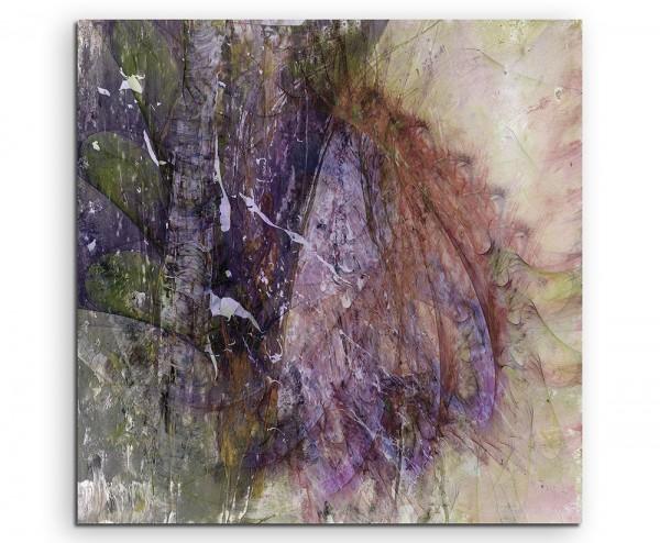 Abstrakt_1232_60x60cm