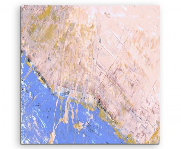 Abstrakt_649_60x60cm