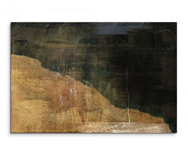 Abstrakt 818 120x80cm