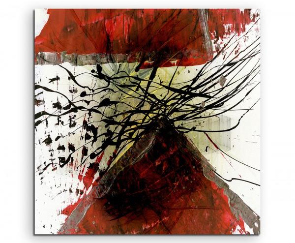 Abstrakt_711_60x60cm
