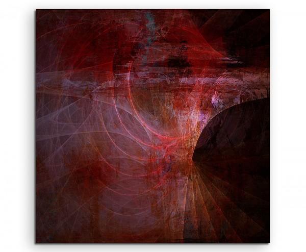 Abstrakt_1482_60x60cm