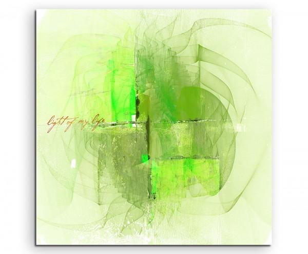 Abstrakt_783_60x60cm