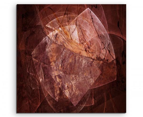Abstrakt_1385_60x60cm