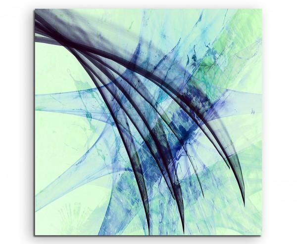 Abstrakt_1483_60x60cm