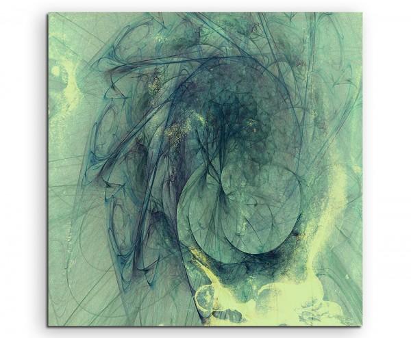Abstrakt_1022_60x60cm