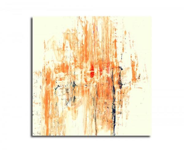 Abstrakt007_60x60cm