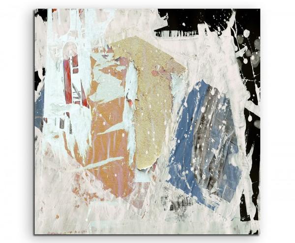 Abstrakt_636_60x60cm