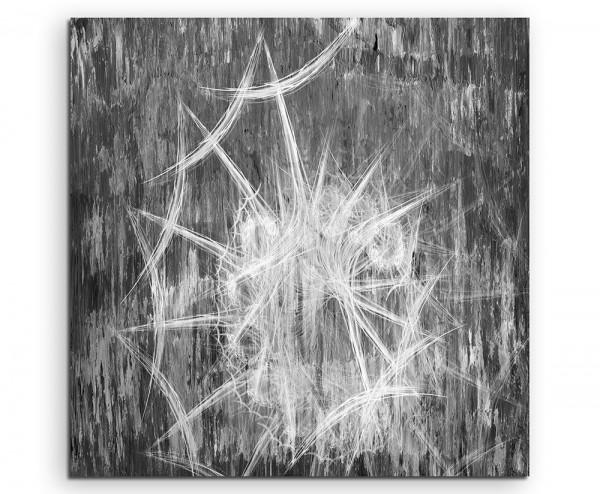 Abstrakt_1288_60x60cm