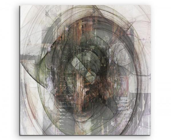 Abstrakt_1310_60x60cm