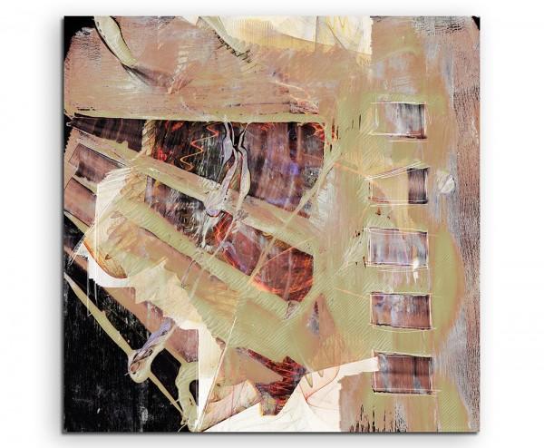 Abstrakt_744_60x60cm