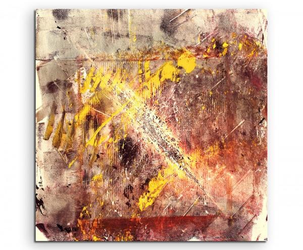 Abstrakt_905_60x60cm