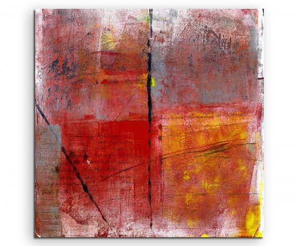 Abstrakt_812_60x60cm