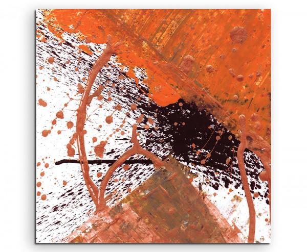 Abstrakt_677_60x60cm