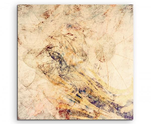 Abstrakt_1114_60x60cm