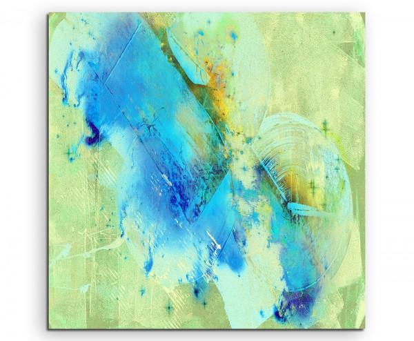 Abstrakt_927_60x60cm