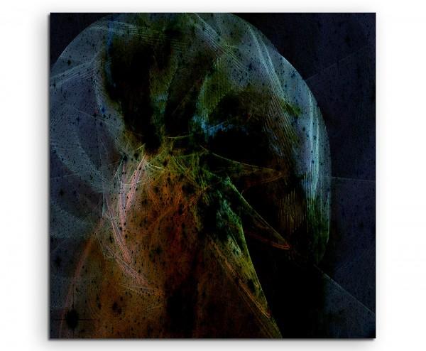 Abstrakt_1015_60x60cm