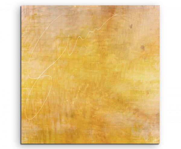 Abstrakt_1140_60x60cm