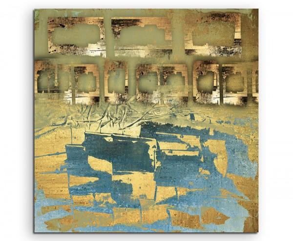 Abstrakt_816_60x60cm