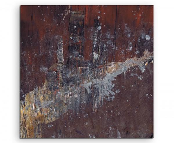 Abstrakt_921_60x60cm