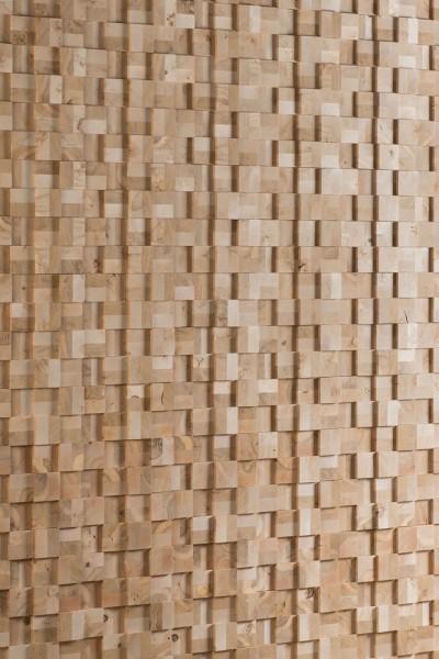 """Holz Naturwand : neues Holz - """"IMPERIO"""""""