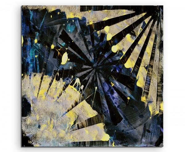 Abstrakt_828_60x60cm