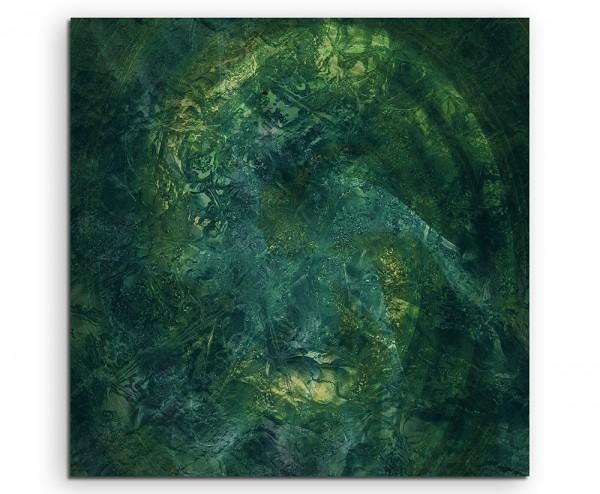 Abstrakt_1129_60x60cm