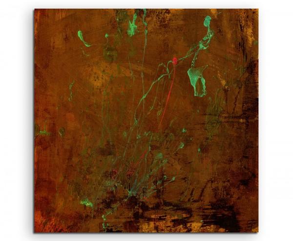 Abstrakt_715_60x60cm