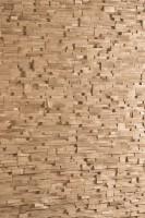 """Holz Naturwand : antikes Holz, Altholz - """"DEJA VU"""""""