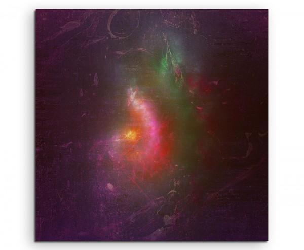 Abstrakt_1104_60x60cm