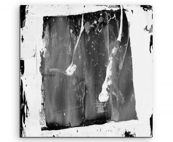 Abstrakt_1001_60x60cm