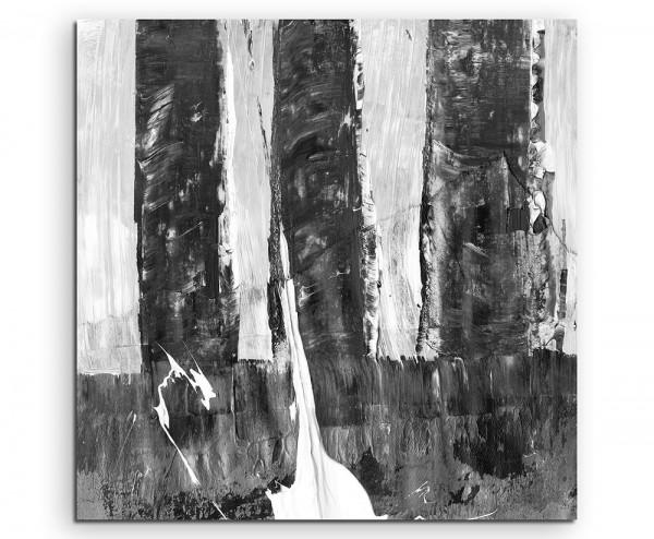 Abstrakt_501_60x60cm