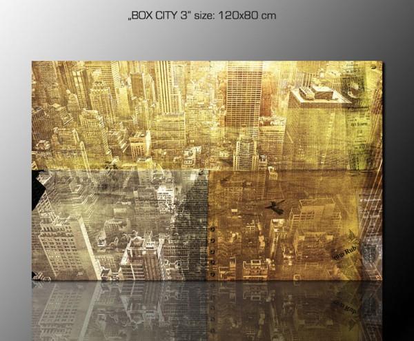 box city 3