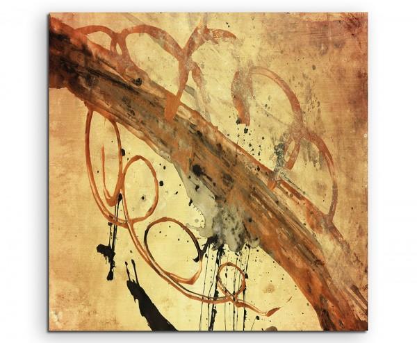 Abstrakt_646_60x60cm