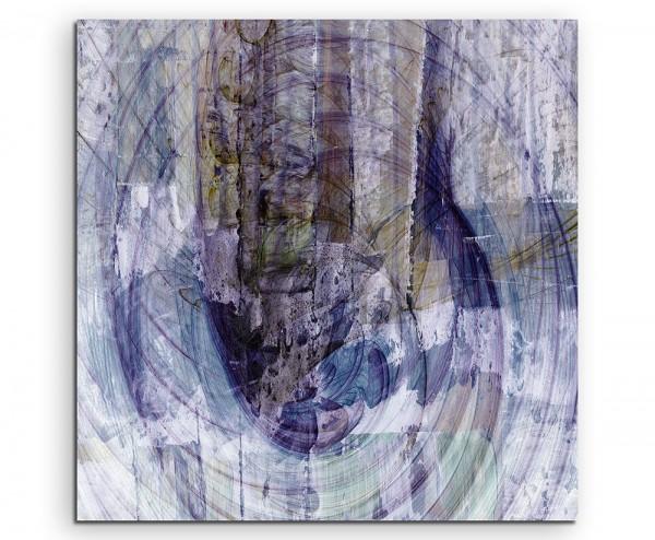 Abstrakt_1498_60x60cm