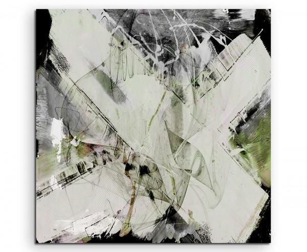 Abstrakt_739_60x60cm