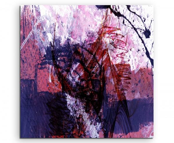 Abstrakt_1416_60x60cm