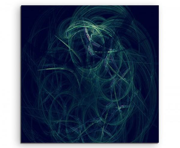 Abstrakt_1234_60x60cm