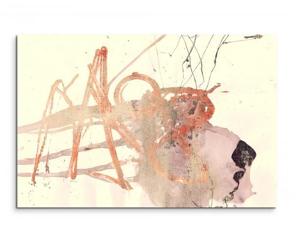 Abstrakt 502 120x80cm