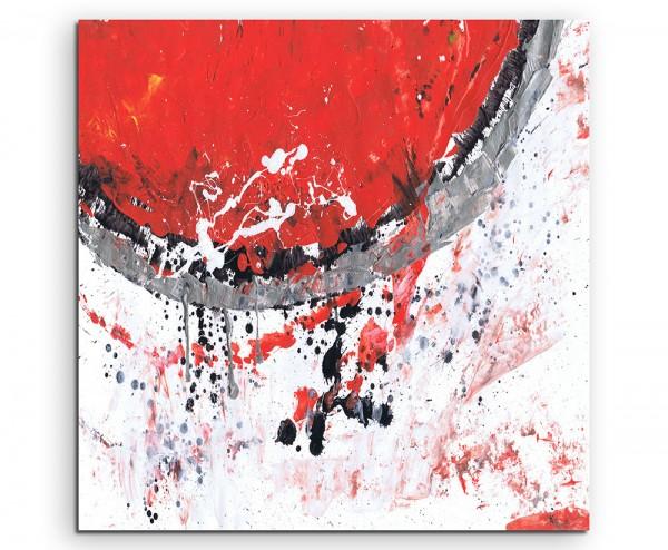 Abstrakt_720_60x60cm