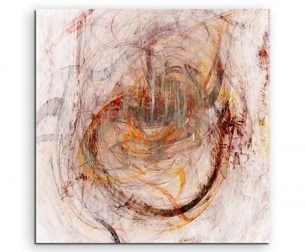 Abstrakt_1428_60x60cm