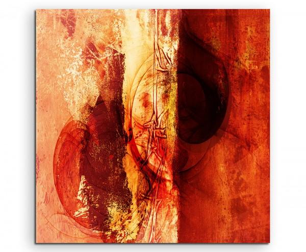 Abstrakt_784_60x60cm