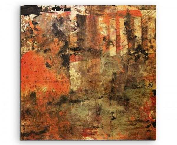 Abstrakt_982_60x60cm