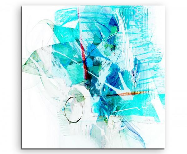 Abstrakt_774_60x60cm