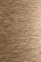 """Holz Naturwand : antikes Holz, Altholz - """"BRUT"""""""