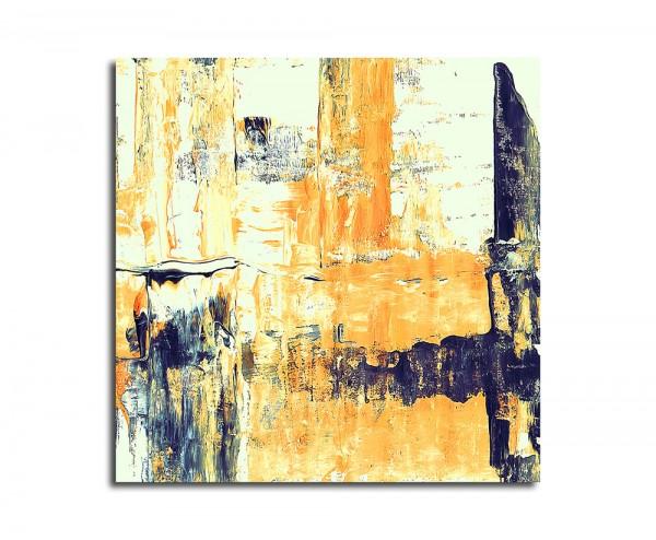 Abstrakt001_60x60cm