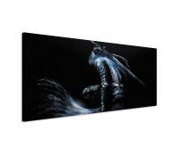 Dark Souls 150x50cm