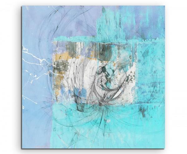 Abstrakt_1391_60x60cm