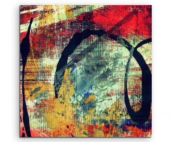 Abstrakt_963_60x60cm